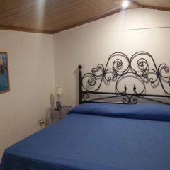 Апартаменты Le Cicale - Apartments Конка деи Марини детские мероприятия фото 2