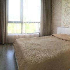 White Rock Castle Suite Hotel 4* Президентский люкс разные типы кроватей фото 5