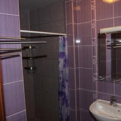 Парк Отель Городок 3* Полулюкс с различными типами кроватей фото 7