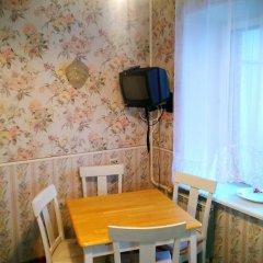 Апартаменты Veteranov 109 Apartment удобства в номере фото 2