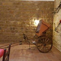 Отель Il Drago Azienda Turistica Rurale Италия, Айдоне - отзывы, цены и фото номеров - забронировать отель Il Drago Azienda Turistica Rurale онлайн ванная