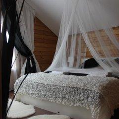 Crocus Art Hotel спа фото 2