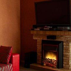 Апартаменты ApartSerg 2 Минск удобства в номере