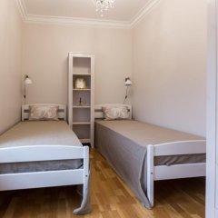 Апартаменты Best Apartments - Viru детские мероприятия фото 2