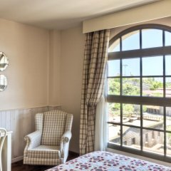 PortAventura® Hotel Gold River комната для гостей
