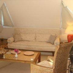 Patara Prince Hotel & Resort - Special Category 3* Люкс с различными типами кроватей