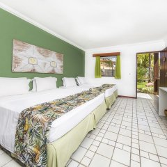 Hotel Armação 3* Улучшенный номер с различными типами кроватей фото 2