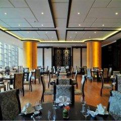 Guoman Hotel Shanghai питание фото 3