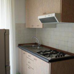 Отель Residence Lugano 3* Студия с различными типами кроватей фото 4