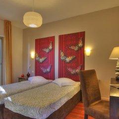 Anis Hotel спа фото 2