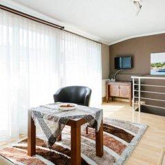 Отель Royem Suites комната для гостей фото 3