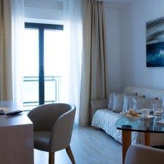 Uappala Hotel Cruiser 4* Стандартный номер с двуспальной кроватью фото 6