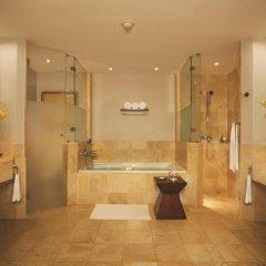 Отель Secrets Royal Beach Punta Cana 4* Люкс с различными типами кроватей фото 2
