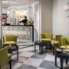 Отель Imperiale Италия, Рим - 4 отзыва об отеле, цены и фото номеров - забронировать отель Imperiale онлайн гостиничный бар