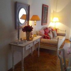 Апартаменты Gold Apartments Белград удобства в номере фото 2
