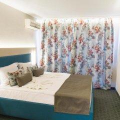Hotel Orel - Все включено 3* Стандартный номер с различными типами кроватей фото 11