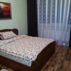 Гостиница Dobra Rodyna комната для гостей фото 2