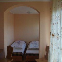 Отель Janosik 3* Стандартный номер фото 3