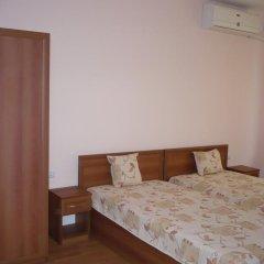 Отель Riviera Fort Beach Апартаменты фото 5