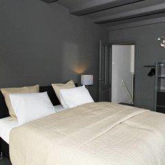 Отель Luxury Keizersgracht Apartments Нидерланды, Амстердам - отзывы, цены и фото номеров - забронировать отель Luxury Keizersgracht Apartments онлайн комната для гостей фото 4
