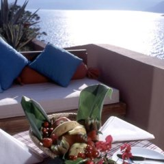 Patara Prince Hotel & Resort - Special Category Турция, Патара - отзывы, цены и фото номеров - забронировать отель Patara Prince Hotel & Resort - Special Category онлайн комната для гостей фото 3
