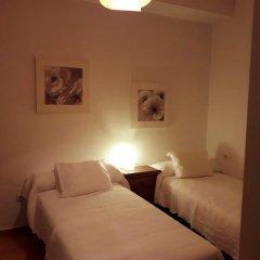 Отель Casa Rural Puerta del Sol 3* Апартаменты с различными типами кроватей фото 6