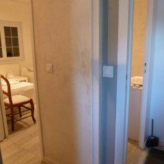 Отель Bed And Breakfast Saint Emilion Франция, Сент-Эмильон - отзывы, цены и фото номеров - забронировать отель Bed And Breakfast Saint Emilion онлайн сауна