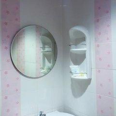 Отель Baan Suan Sook Resort 3* Стандартный номер с различными типами кроватей фото 16