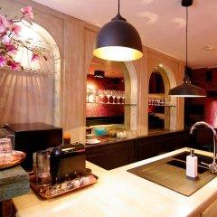 Отель House of Freddy Нидерланды, Амстердам - отзывы, цены и фото номеров - забронировать отель House of Freddy онлайн гостиничный бар