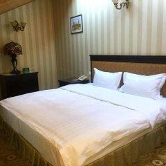 Гостиница Лондон 4* Номер Эконом с различными типами кроватей фото 3