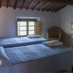 Отель Frantoio di Corsanico Италия, Массароза - отзывы, цены и фото номеров - забронировать отель Frantoio di Corsanico онлайн комната для гостей фото 5