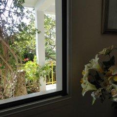 Апартаменты Sun Rose Apartments Улучшенные апартаменты с различными типами кроватей фото 14