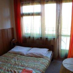 Отель BONA 2* Стандартный номер фото 5