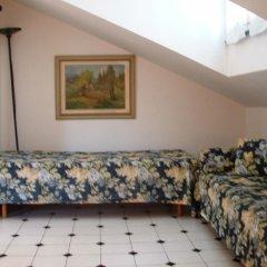 Отель Magnolia Леванто комната для гостей фото 3