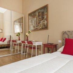 Отель Kiss Inn 3* Номер Делюкс с различными типами кроватей фото 19
