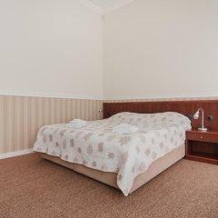 Мини-Отель Consul Стандартный номер с 2 отдельными кроватями фото 12