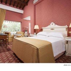 Hotel Regency 5* Полулюкс с двуспальной кроватью фото 6