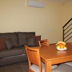 Отель Cascata Do Varosa Стандартный номер фото 6