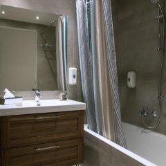 Отель Piraeus Dream ванная фото 2
