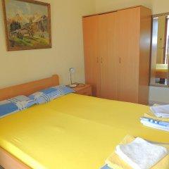 Отель Rooms Villa Desa 3* Стандартный номер с двуспальной кроватью фото 16