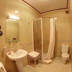 Отель Amani Hôtel Appart 3* Номер Комфорт с различными типами кроватей фото 2