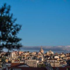 Monte Belvedere Hotel by Shiadu фото 3