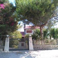 "Отель Villa Eva sul Mare area ""A"" Поццалло фото 2"