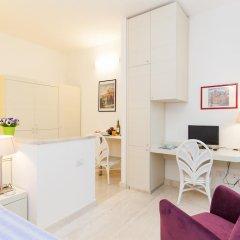 Отель Case di Via Arquer комната для гостей