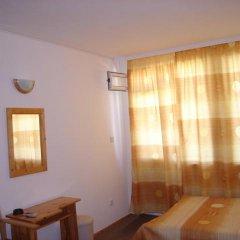 Отель Zlatna Kotva - Andi Аврен комната для гостей фото 3