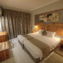 Rooms by Alexandra Hotel 3* Номер Эконом с различными типами кроватей фото 3
