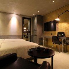 Отель Cullinan Wangsimni Южная Корея, Сеул - отзывы, цены и фото номеров - забронировать отель Cullinan Wangsimni онлайн спа