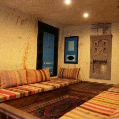 Cappadocia Estates Hotel 4* Улучшенный номер с различными типами кроватей фото 3