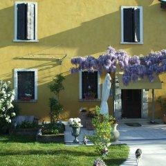 Отель B&B Casacasina Италия, Монцамбано - отзывы, цены и фото номеров - забронировать отель B&B Casacasina онлайн помещение для мероприятий фото 2