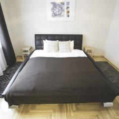 Апартаменты Senator Apartments Budapest Улучшенные апартаменты с различными типами кроватей фото 13